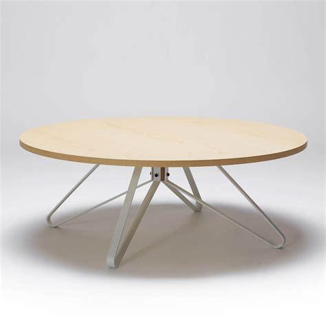 monarch coffee table indoor