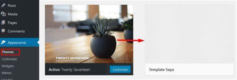 cara membuat template wordpress responsive cara membuat template wordpress responsive html5 niagahoster
