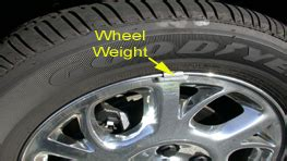 balancing for car tires why do tires need to be balanced tips on tire care