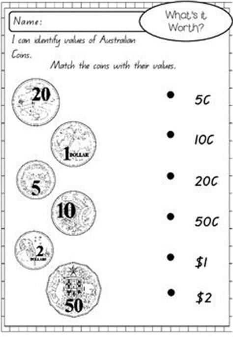 australian money worksheets 106 best mathematics images on pinterest angles maths