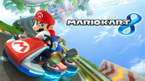 mario kart 8 deluxe mario kart 8 deluxe and nintendo switch together bliss