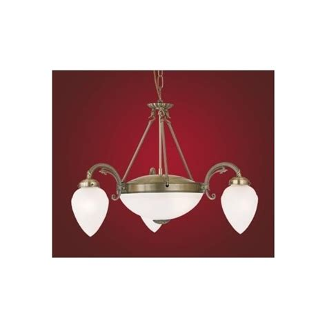 Traditional Ceiling Lights Uk Eglo Eglo 82742 Imperial 5 Light Traditional Ceiling Light Pendant Burnished Brass Finish