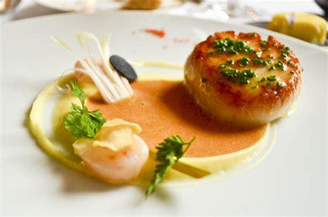 eleven madison park the nyc restaurant reviews 187 eleven madison park s tasting menu american new flatiron
