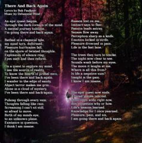 album art  lyrics