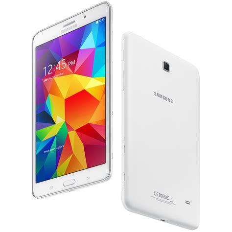 7 Samsung Galaxy Tab 4 by Samsung Galaxy Tab 4 7 Quot 3g Sharper Image