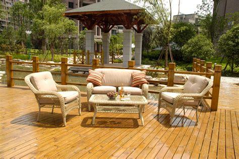 tropical outdoor furniture tropical patio furniture chicpeastudio