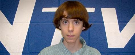 Adam Lanza Criminal Record Slideshow Adam Lanza S Path To The Hook Tragedy