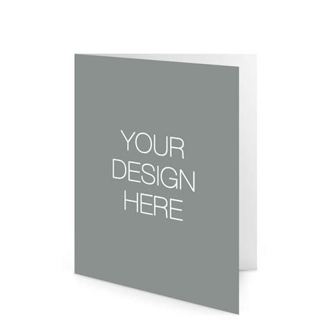 design your own home book design your own home for fun design your own home book
