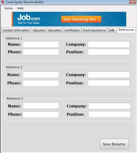 upah membuat resume cara mudah membuat resume bahasa inggeris xpresi