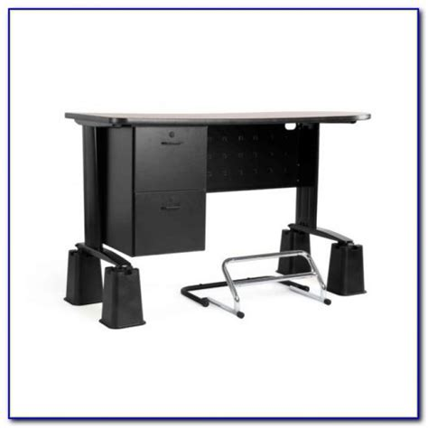 footrest for standing desk footrest for desk desk home design ideas drdkmeypwb73157