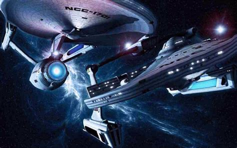 star trek themes for windows 10 star trek windows 10 theme themepack me
