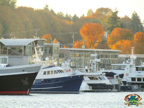 boat slips for sale washington state sbmc salmon bay marine center superyacht moorage mega