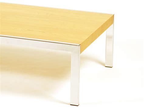 Slim Coffee Tables Slim Coffee Table By Inno Interior Oy Design Harri Korhonen