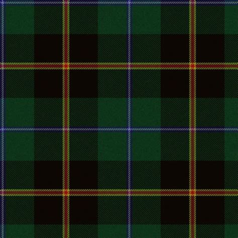 irish plaid brewton irish tartan scotweb tartan designer