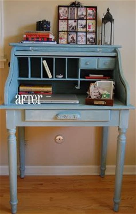 Roll Top Desk Redo by 17 Best Images About Roll Top Desk Redo On