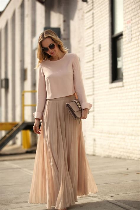 17 best ideas about skirt fashion on
