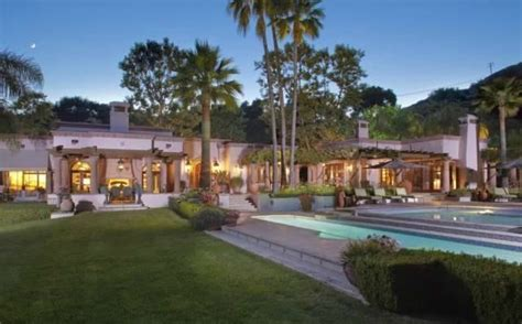 luxury homes for sale malibu the most expensive homes for sale in the us homes