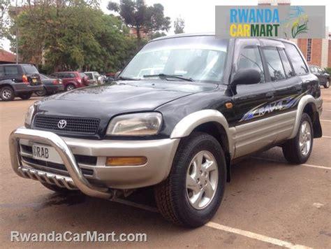 how to sell used cars 1997 toyota rav4 regenerative braking used toyota suv 1997 1997 toyota rav4 rwanda carmart