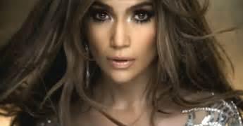 Hit The Floor Jennifer Lopez - jennifer lopez on the floor album cover