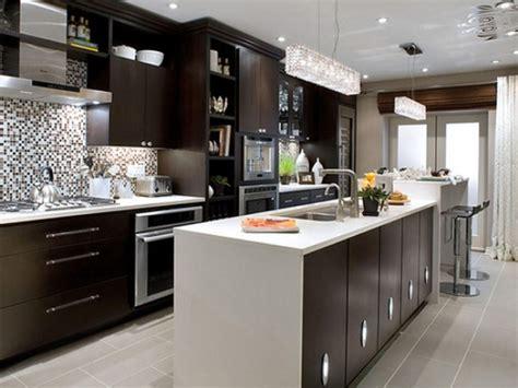 beautiful contemporary kitchen design idea 2020 latest kitchen beautiful modern kitchen 2016 small kitchen