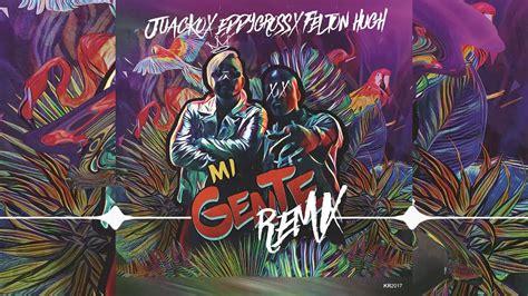 download lagu mi gente download lagu mi gente jbalvin william juacko x eddy gross