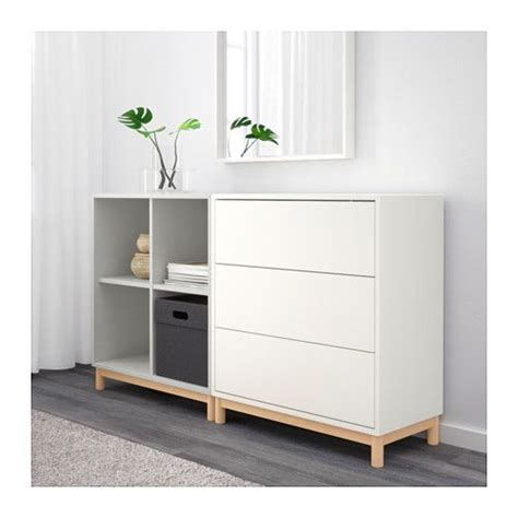 eket hack eket hack eket hack best 25 ikea eket ideas on ikea hack besta