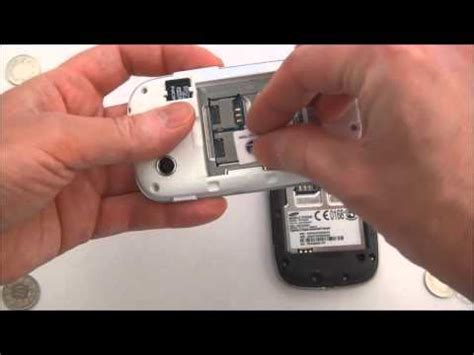 reset samsung duos gt s5282 samsung galaxy star duos s5282 unboxing phim video clip