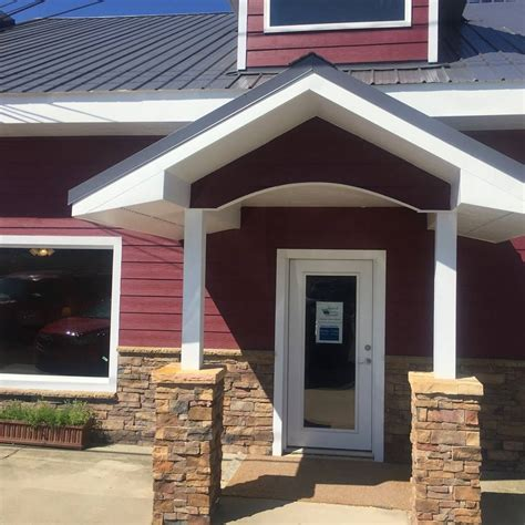 Dean Dinelli Garage Doors - county roofing outdoor charleston news