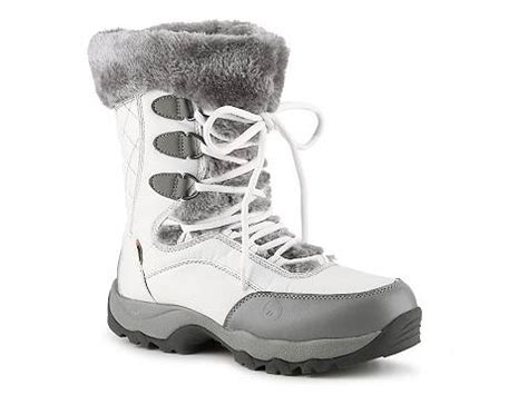 Wedges St Moritz hi tec st moritz lite snow boot dsw