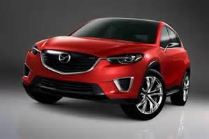 Cx5 Madza Mazda Cx5 2012 Images