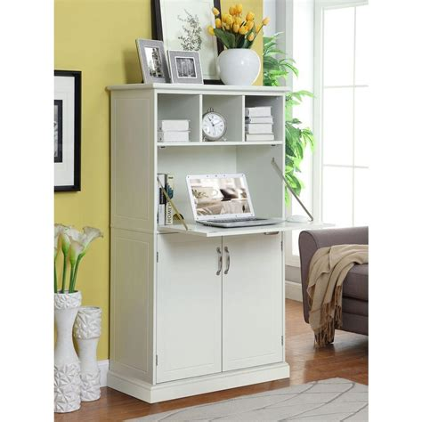 home decorators collection oxford white desk 0151200410 home decorators collection amelia white desk sk18487 the