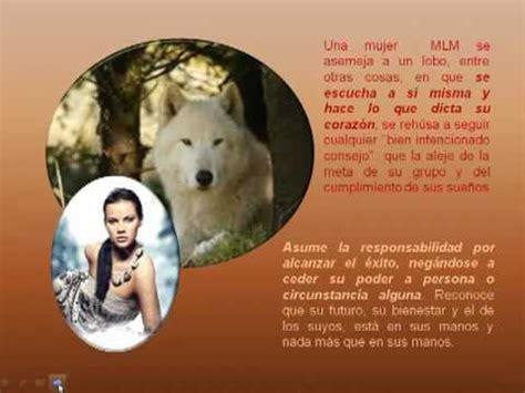 imagenes mujeres que corren con lobos mujeres que corren con lobos en mlm youtube