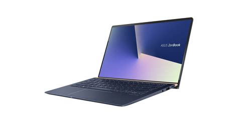 asus zenbook  review lost   crowd digital trends