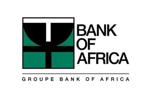 boś bank bank of africa partners with global education link to
