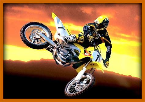 imagenes full hd de motos fondos para celular de motos deportivas fotos de carros