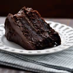 cake recipe moist chocolate cake with coffee recipe