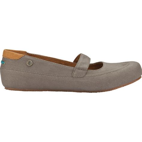 what is a slip resistant shoe publickitchensupply