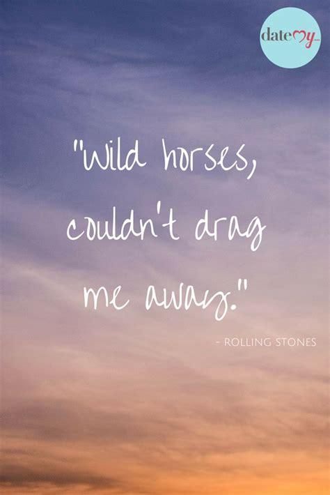stones lyrics best 25 rolling stones quotes ideas on