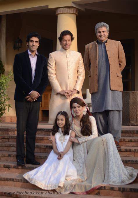 New Wedding Pic by Imran And Reham 2015 S Defining Wedding Shoot Pakistan