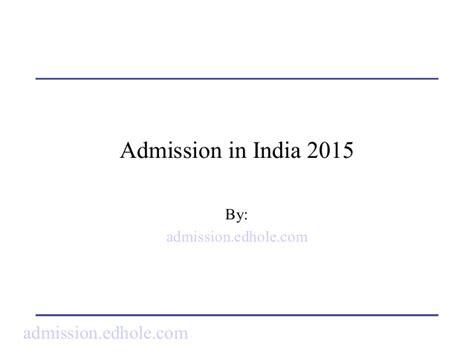 Mba Lecturer In Delhi Ncr by Admission In Delhi Ncr