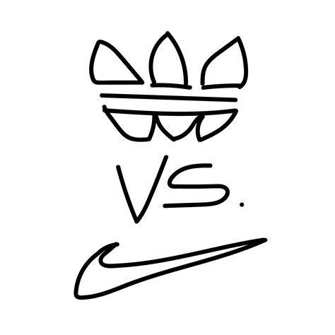 nike logo drawings sketch coloring page