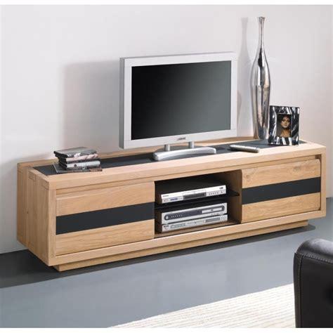 Meuble De Tele by Meuble Television But Maison Design Wiblia