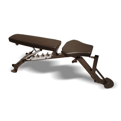 flat to incline bench flat incline decline bench home design ideas