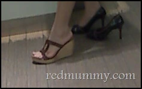 vincci heels mutiara tali silang vincci shoes and collection pencinta merah lover