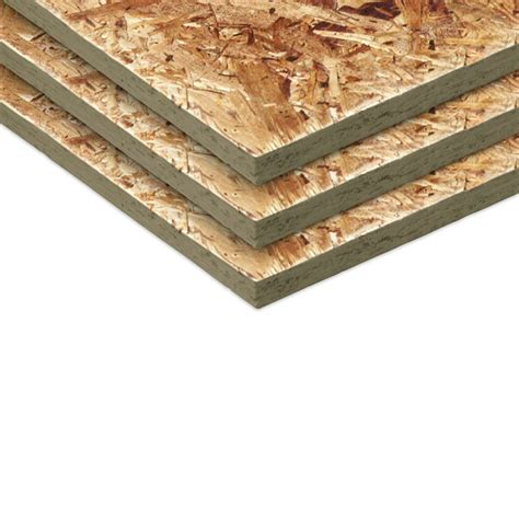 osb 3 4 4x8 oriented strand board tongue and groove 23 32