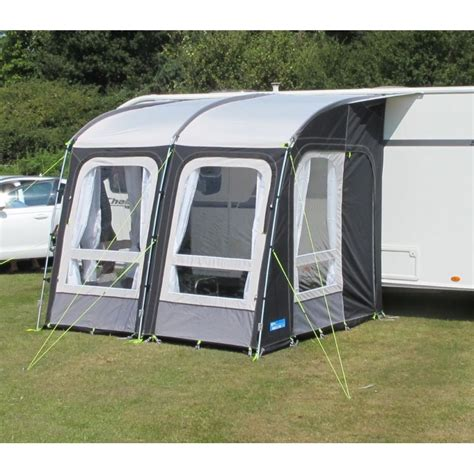 260 porch awning 2017 ka rally 260 pro caravan porch awning caravan stuff 4 u