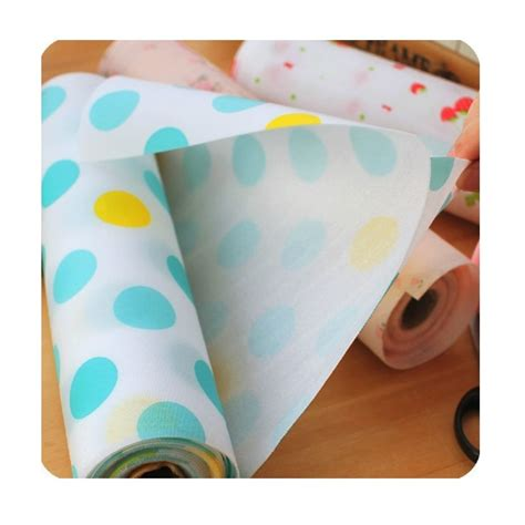 get cheap patterned contact paper aliexpress