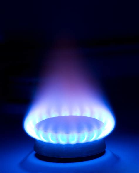 has gas illegal gas fitter fined for leaving elderly at risk of co poisoning