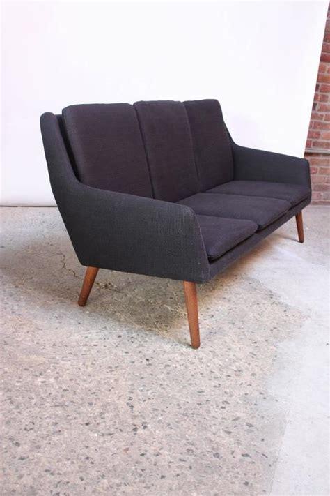 ostermann sofa modern sofa by erik ostermann and h h 248 pner