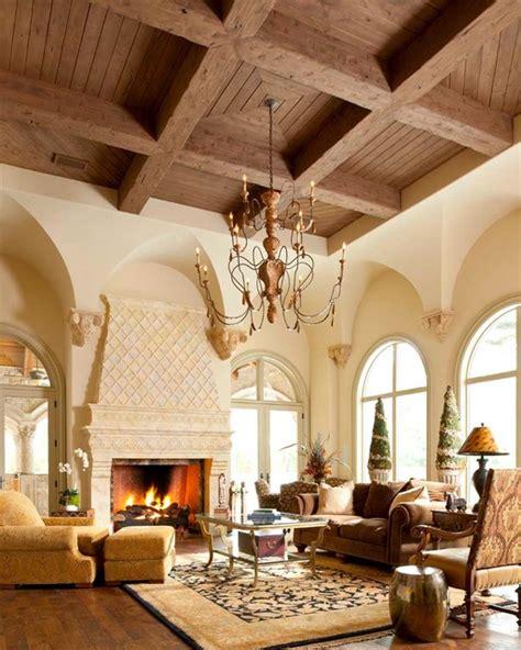 dallas design interiors sharif munir kelsey spec hom mediterranean living